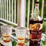 Is-there-a-difference-between-whiskey-and-bourbon