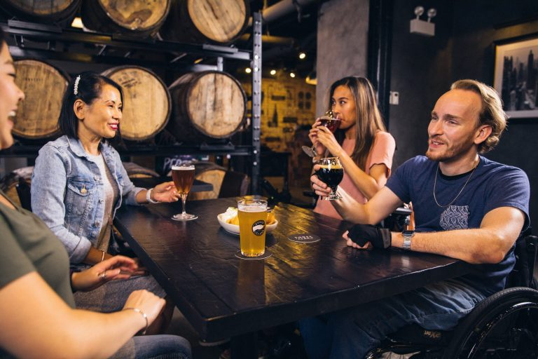 Beer vs wine calories – Whats the difference