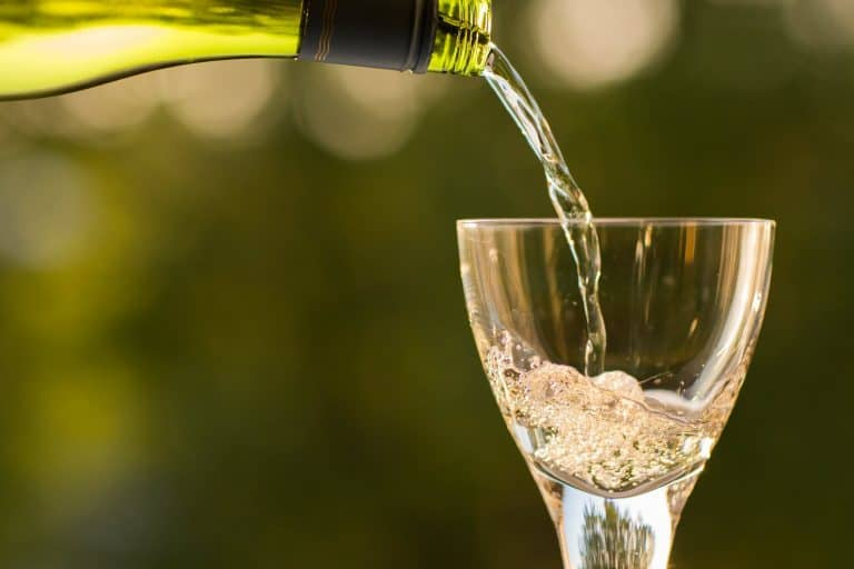 What is the best wine that is sweet?